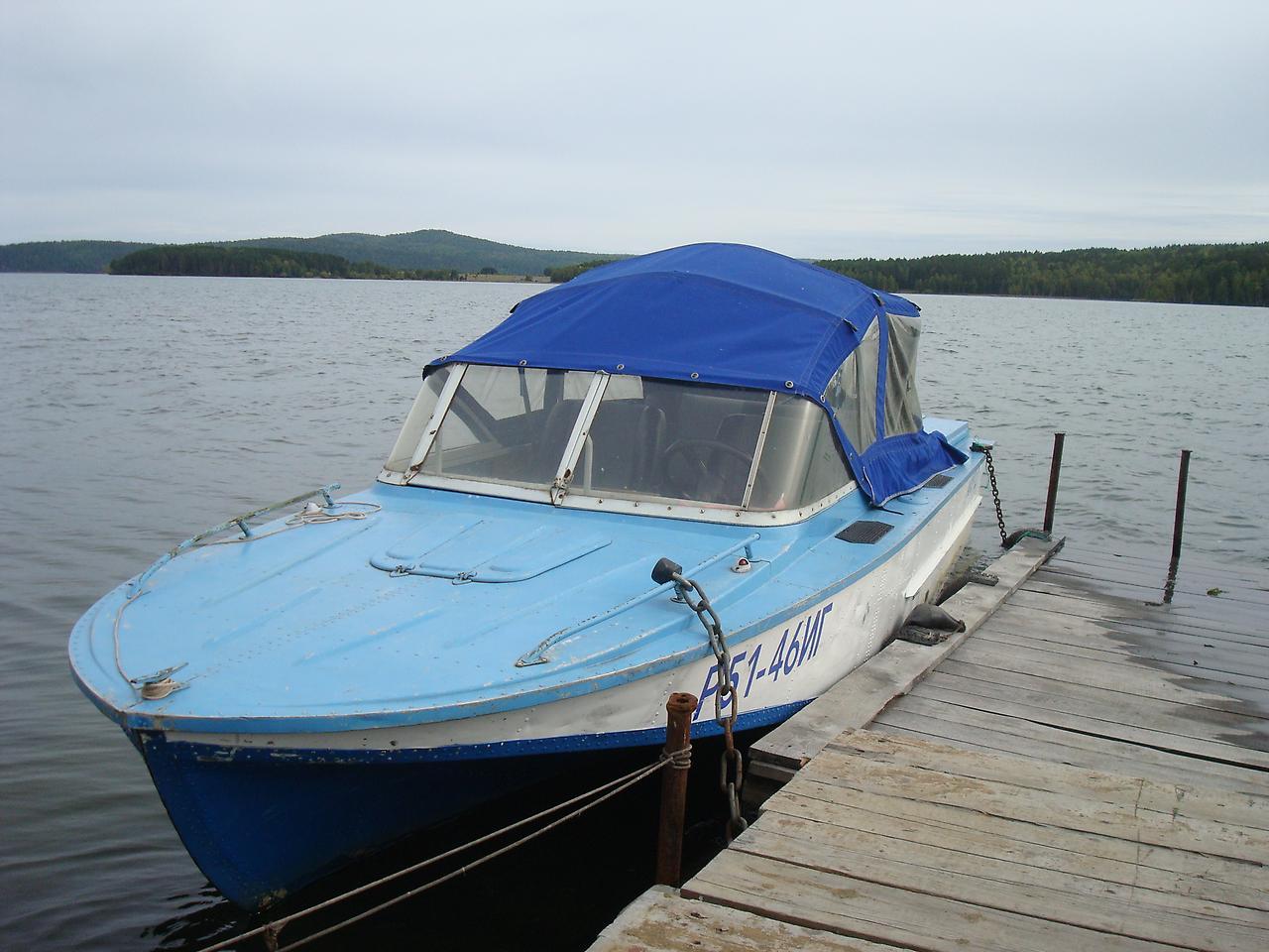 Тюнинговые катера амур фото
